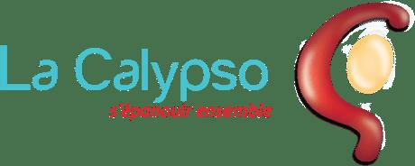 Logo La Calypso